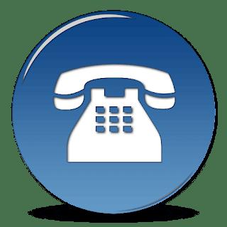 الاستعلام عن فاتورة التليفون الارضى المنزلى