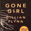 Don't Read Unless Read Gone Girl