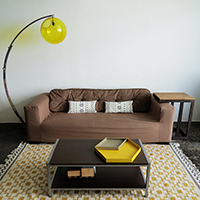 http://www.ohohdeco.com/2016/01/diy-couch-makeover.html