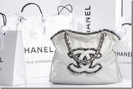 4d400ebe5606 chanel 28601 handbags for men buy chanel wallets for women