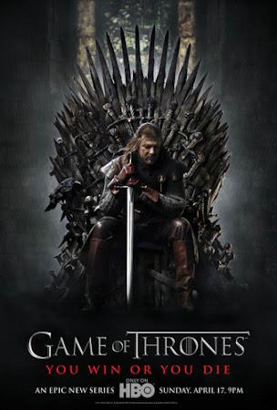 Nonton Game of Thrones - Season 1 (2011) Subtitle... | Dutafilm