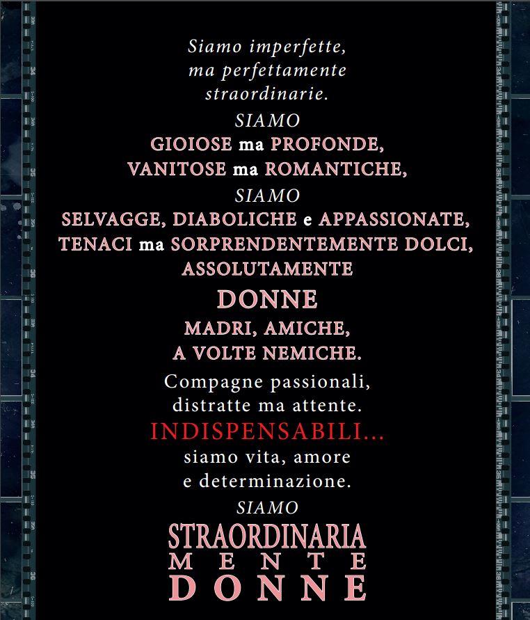 Padre Michele Vassallo Calendario.Volley Calendario Pomi 366 Giorni Di Passione Lontano