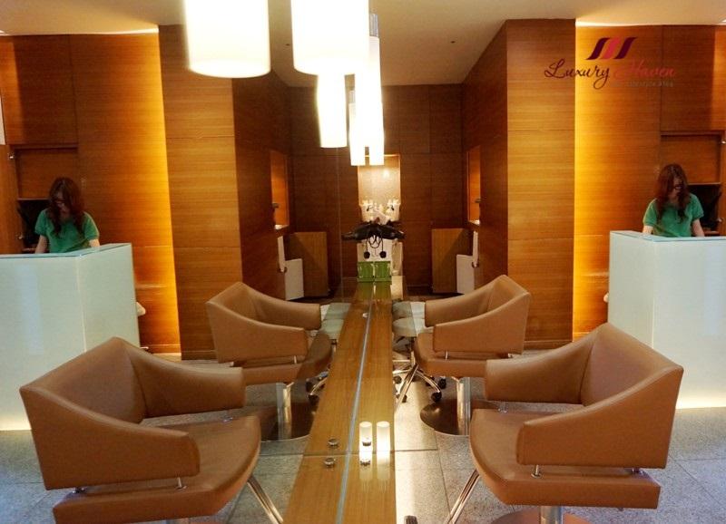 singapore top hair salons mosche grand hyatt