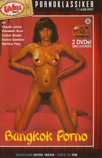 Bangkok porno (1977)