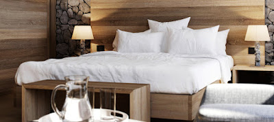 Buy Flannel Bed Sheet Sets Online, Flannel Sheet Sets, Flannel Bed Sheets,