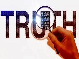 Truth Lie Puzzle