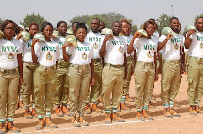 NYSC 2017/2018 [Mobilization Lists, Call-Up Letter & Orientation Schedule] Live Updates