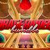 Wizard101 Mirage Raider's Bundle
