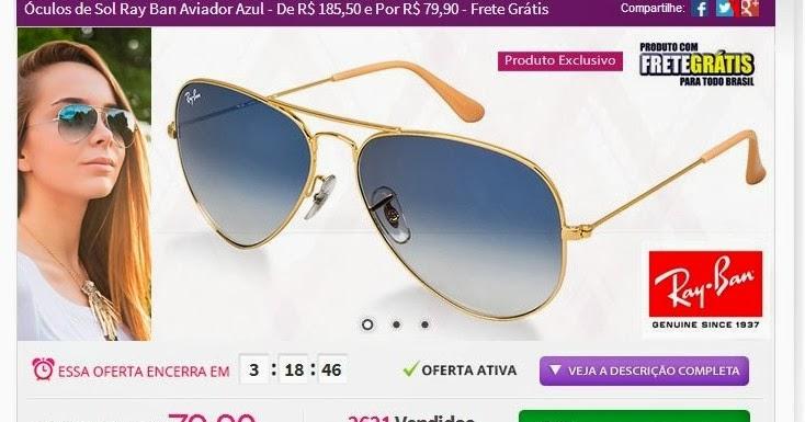 ef56356c7 Clau Diniz: Meus óculos preferidos - TPM de ofertas