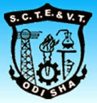 SCTEVT Diploma Time Table 2016