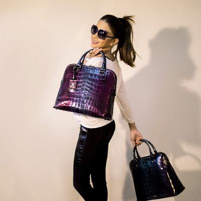 rent fashion, rent bag, fashionable rent