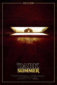 Watch Dark Summer Online Free in HD