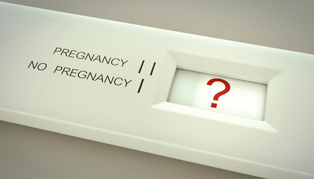 Female Infertility, Signs, Causes and Reasons