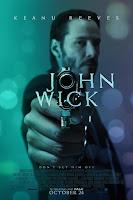 Film John Wick (2014) Full Movie