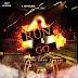 King Zippy - Run & Go