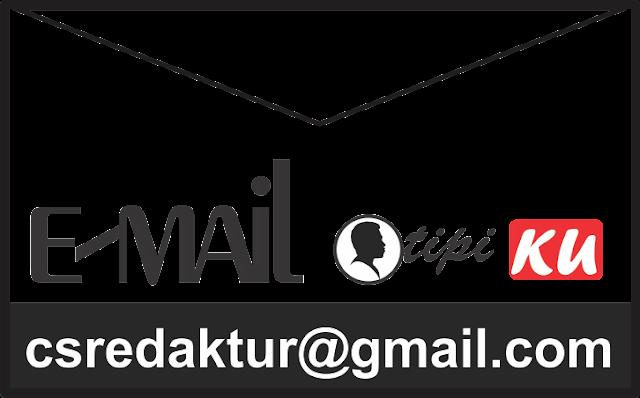 email tipiku.com
