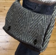 http://www.letsknit.co.uk/free-knitting-patterns/practical_messenger_bag