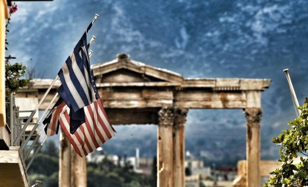 ΗΠΑ Εκλογές: Η Επόμενη Ημέρα και η Ελλάδα!
