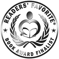 Readers' Favorite ~ The Du Lac Devil ~ Book Award Finalist 2017
