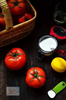 mermelada-tomate4