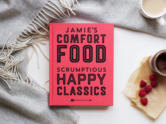 This muslim girl bakes cookbook of the month september 2017 this month i chose to cook my way through jamie olivers comfort food september is always the busiest month with everyone getting back into old routines forumfinder Choice Image