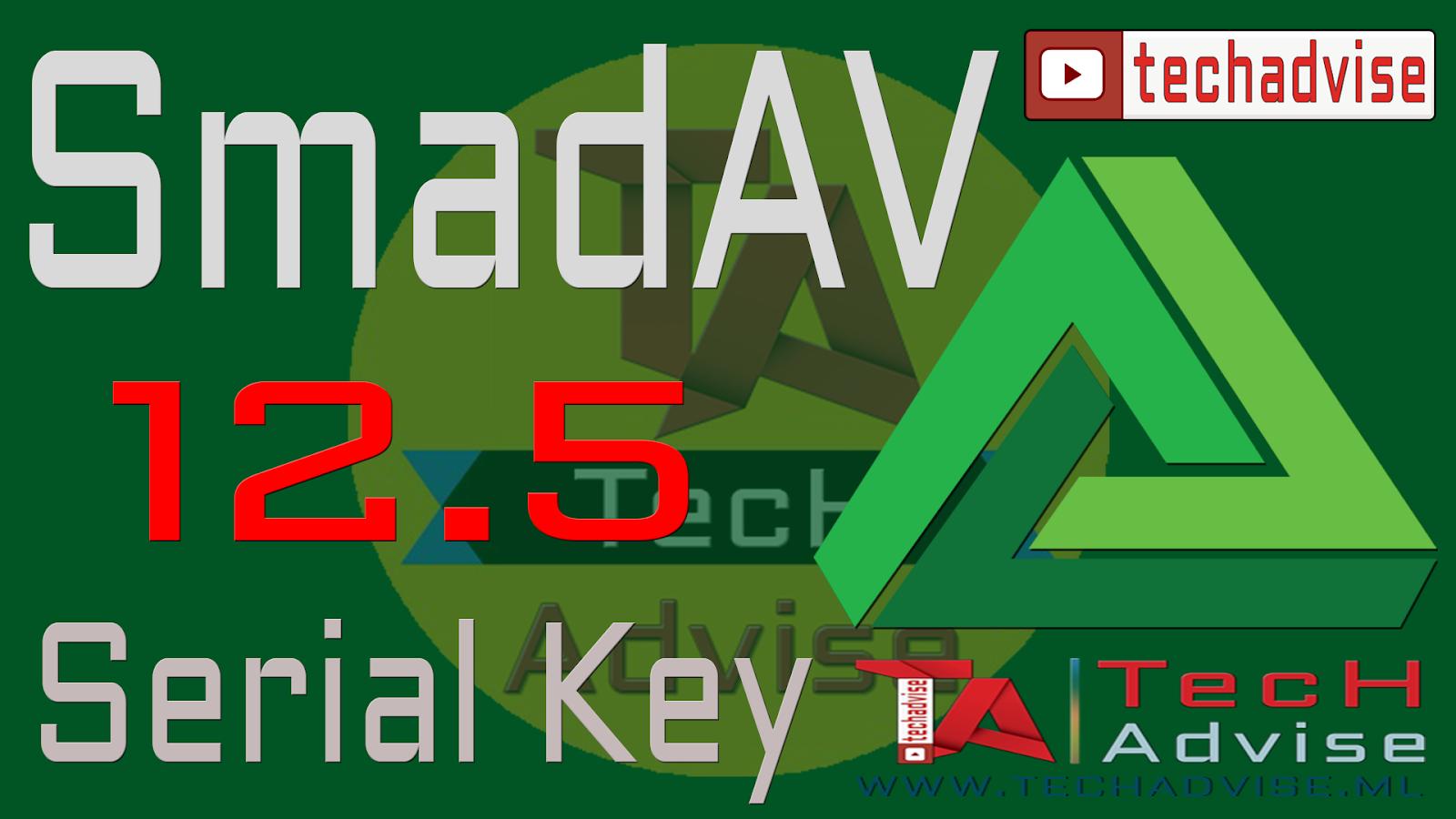 download smadav pro full version 2019