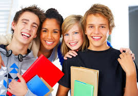 Perkembangan Psikososial yang Terjadi pada Remaja