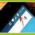 Tornar seu telefone mais limpo e estável / Recupera sua Bateria
