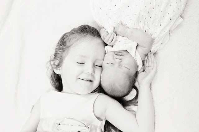 Newcastle Photographer, Mandy Charlton, portrait photography in north east england, kids, newborn lifestyle, families