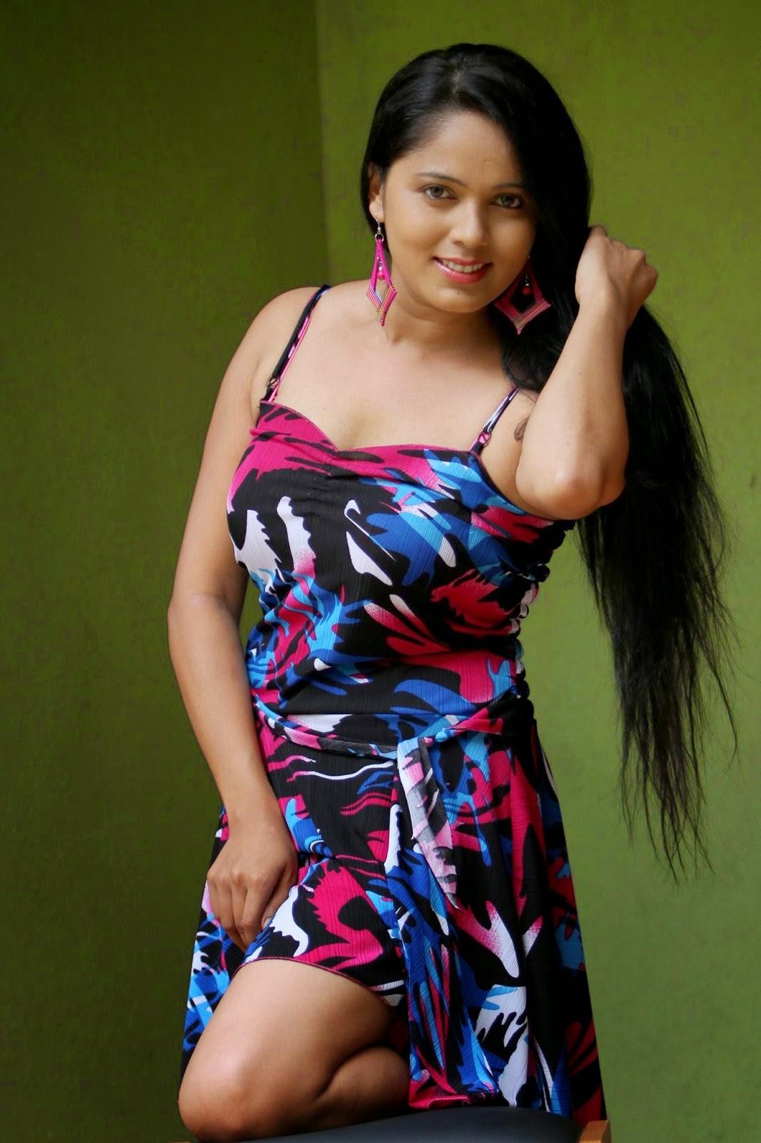 Vogue transgender model-9855