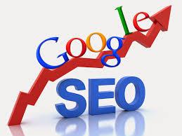 عندما تبدأ محركات البحث في نشر موضوع مدونتك