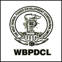 WBPDCL Recruitment 2017, www.wbtdc.gov.in