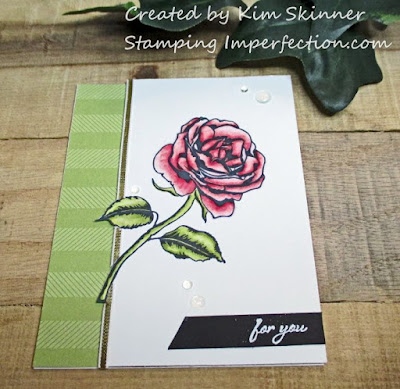 http://stampingimperfection.com/graceful-garden-trio-of-projects/