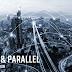 Parallel और Serial डाटा कम्युनिकेशन में अंतर