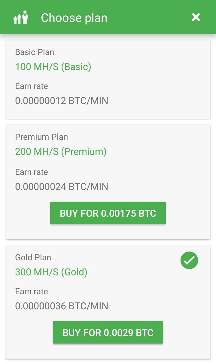 trgovanje bitcoinima mjesečno iq opcija signali binarnih opcija