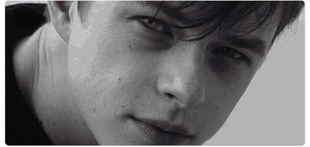 Actorul Dane DeHaan, va conduce distribuţia filmului sci-fi Valerian