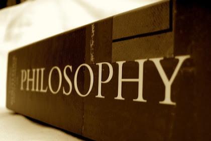Filsafat Kebijakan, 3 Dataran Kebenaran