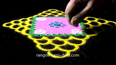 Innovative-rangoli-for-Diwali-1010ae.jpg