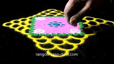 Innovative-rangoli-for-Diwali-1010ae.jpg
