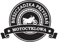 http://www.motocyklemwbieszczady.pl/