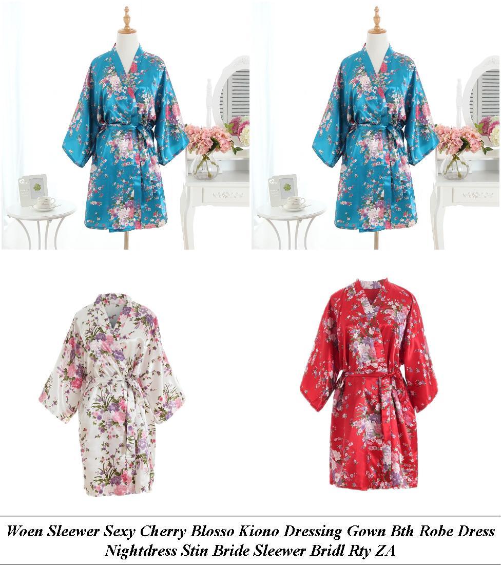 Frock Model Dress Cutting - Ig Womens Clothing Nz - Female Dress Sizes Uk