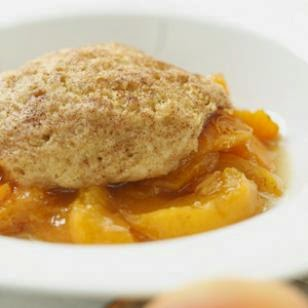 http://www.eatingwell.com/recipes/apricot_grunt.html