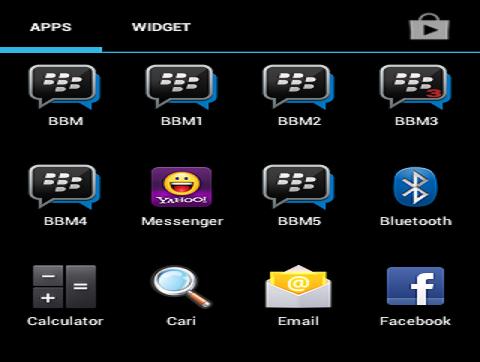 download app bbm untuk android apk