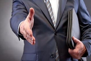 ¿Por qué en fundamental un procurador en los procesos judiciales?