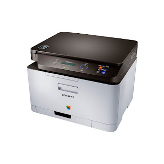 samsung-xpress-sl-c460w-color-laser