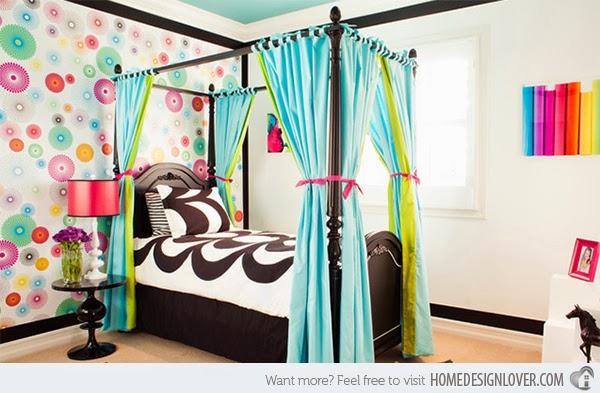 el diseo blanco se utiliza para la ropa de la cama sin embargo tiene un diseo de cebra en el interior con material impreso dndole un aspecto atractivo