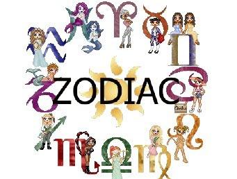 Ramalan Zodiak Hari Ini Terbaru Bulan Maret 2014