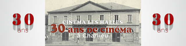 https://vimeo.com/309191971