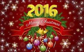 Merry christmas 2016 Pictures