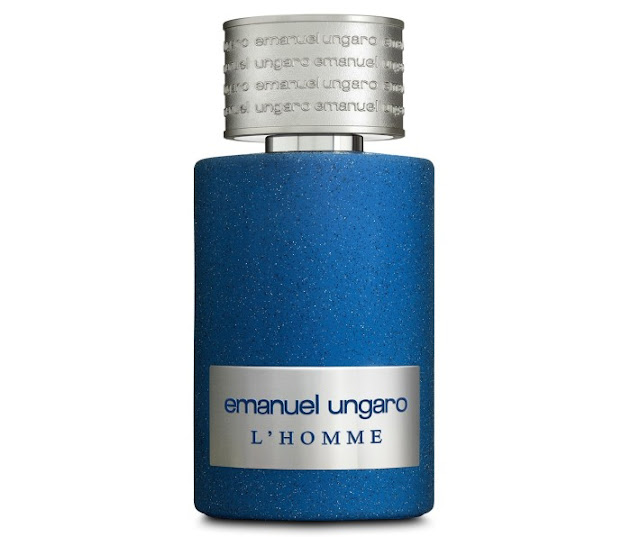 Emanuel Ungaro L'Homme